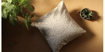 Applique Kaam ⌘ Cushion Cover ⌘ 1