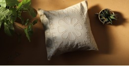 Applique Kaam ⌘ Cushion Cover ⌘ 2