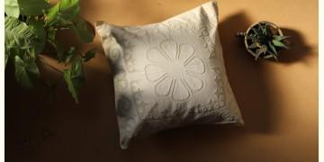 Applique Kaam ⌘ Cushion Cover ⌘ 2