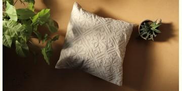 Applique Kaam ⌘ Cushion Cover ⌘ 3