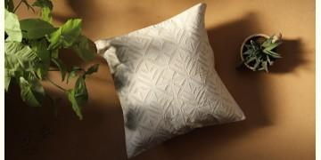 Applique Kaam ⌘ Cushion Cover ⌘ 4