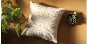 Applique Kaam ⌘ Cushion Cover ⌘ 7