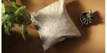 Applique Kaam ⌘ Cushion Cover ⌘ 8