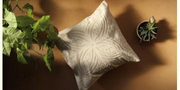 Applique Kaam ⌘ Cushion Cover ⌘ 10
