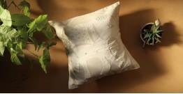 Applique Kaam ⌘ Cushion Cover ⌘ 14