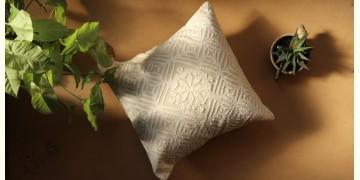 Applique Kaam ⌘ Cushion Cover ⌘ 15