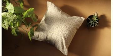 Applique Kaam ⌘ Cushion Cover ⌘ 16