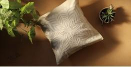 Applique Kaam ⌘ Cushion Cover ⌘ 18