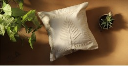 Applique Kaam ⌘ Cushion Cover ⌘ 19