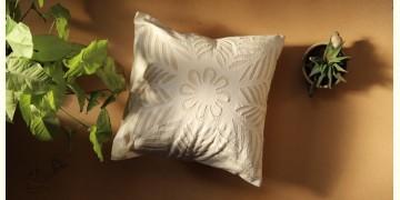 Applique Kaam ⌘ Cushion Cover ⌘ 20