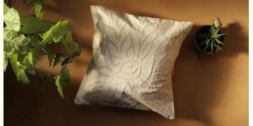Applique Kaam ⌘ Cushion Cover ⌘ 22