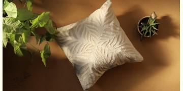 Applique Kaam ⌘ Cushion Cover ⌘ 24