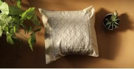 Applique Kaam ⌘ Cushion Cover ⌘ 17