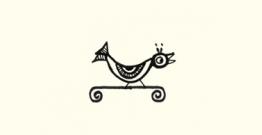 अर्चना ❋ Brass . Carving Diya ❋ 59
