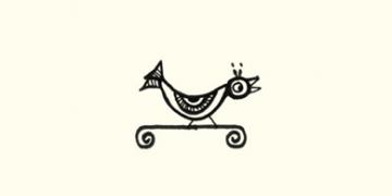 Gilded Pebbles ✶ Stone Jewelry ✶ Caterpillar Earrings { 7 }