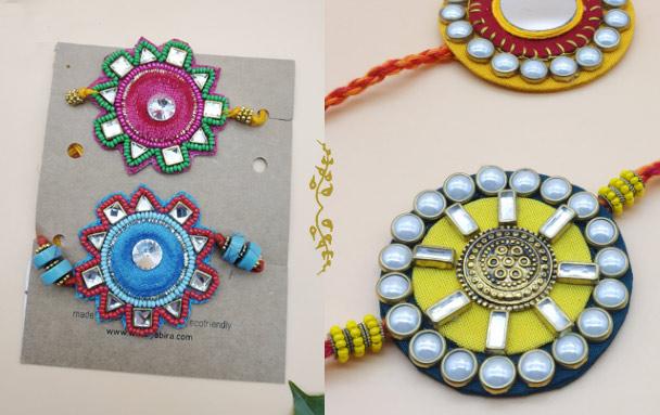 Designer-Rakhi