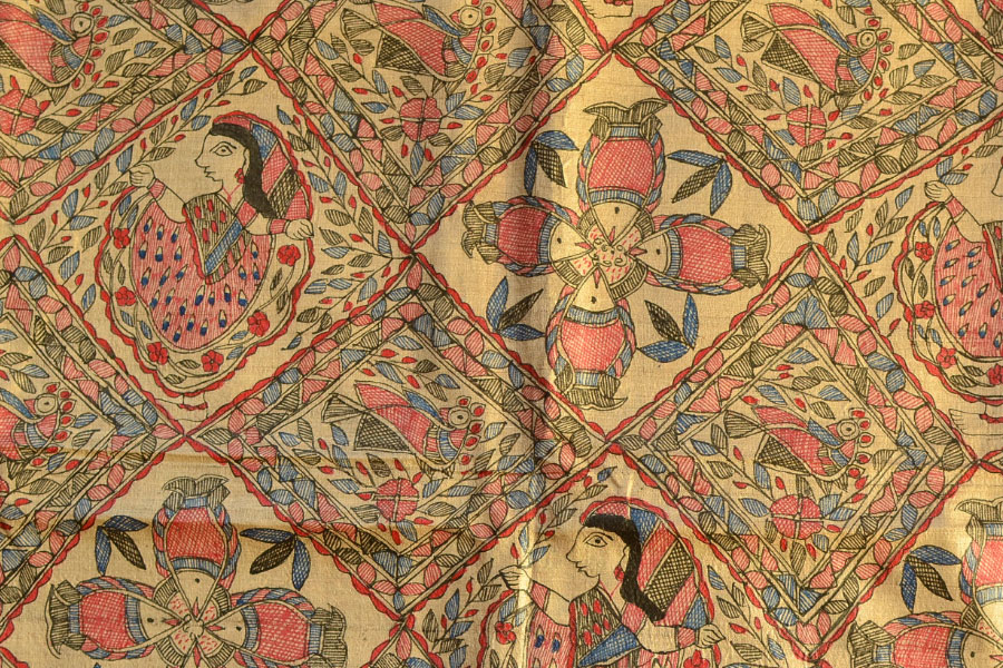 Gaatha ~ A tale of crafts