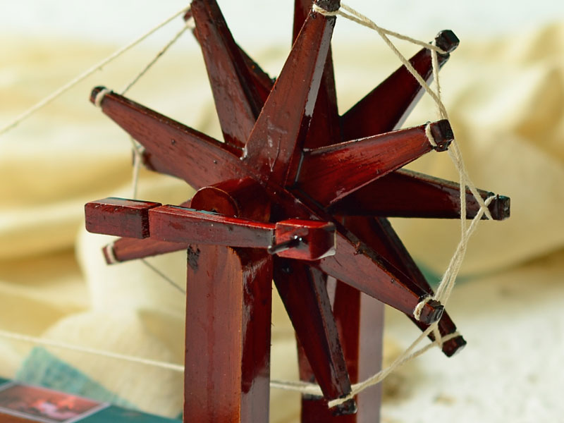 Charkha For Pottery Related Keywords & Suggestions - Charkha
