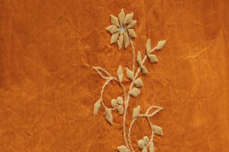 Batik pre cuts von hoffman fabrics patch yard