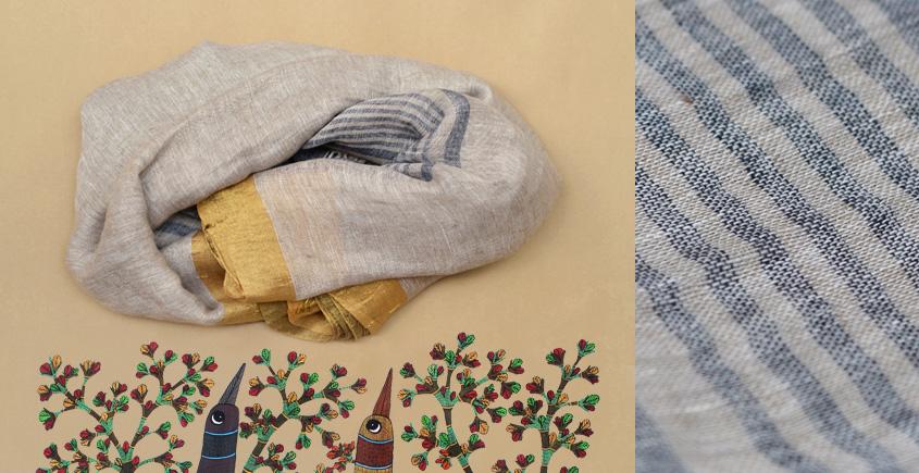 d76fd715b29d6 Gaatha ~ A tale of crafts