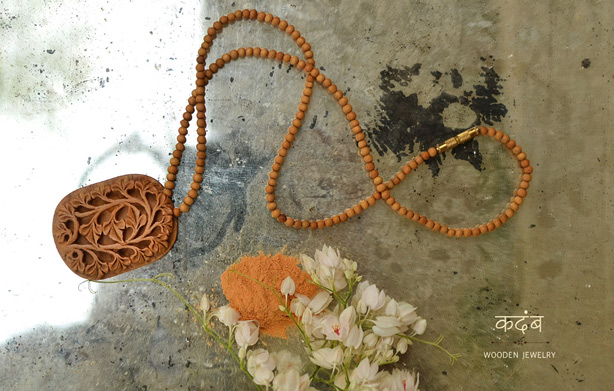 Wooden-handmade-jewelry