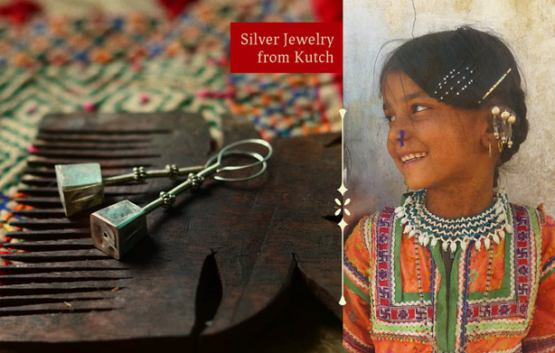 kutchi-traditional-jewelry