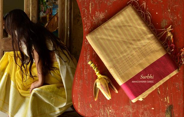 buy-maheshwari-handloom-silk-saree
