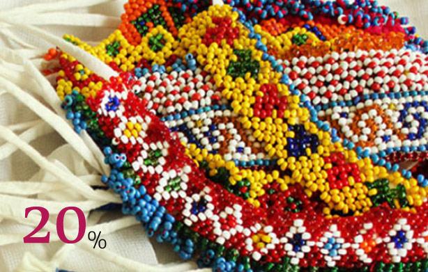 Discount-bead-jewelry