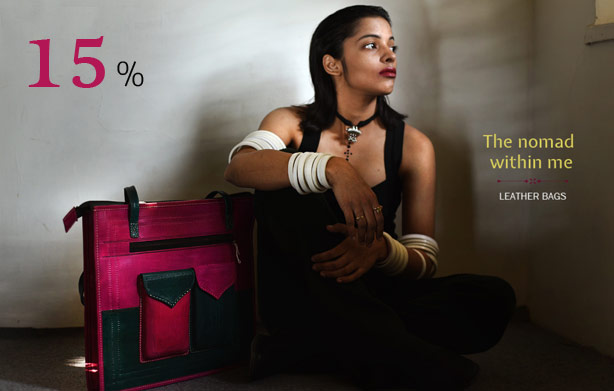 Discount-leather-bags