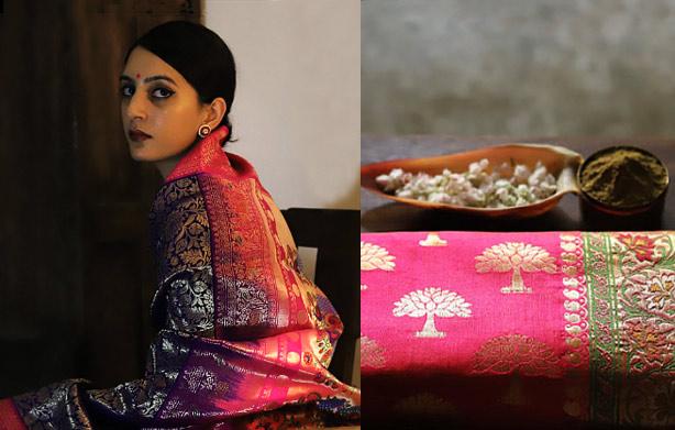 asawali-silk-saree-buy-online