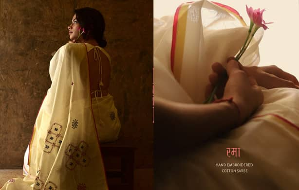 cotton-embriodered-saree