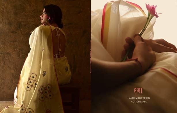 cotton-embriodered-saree
