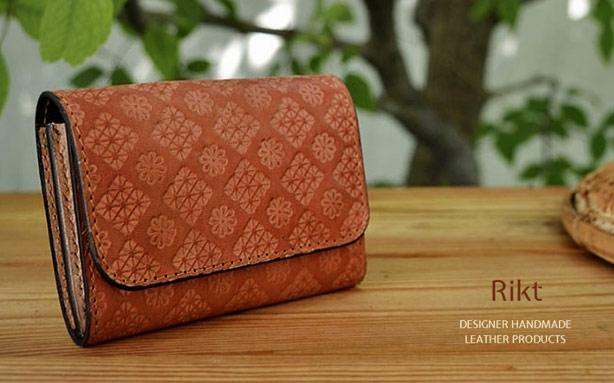 designer-handmade-leather-bags