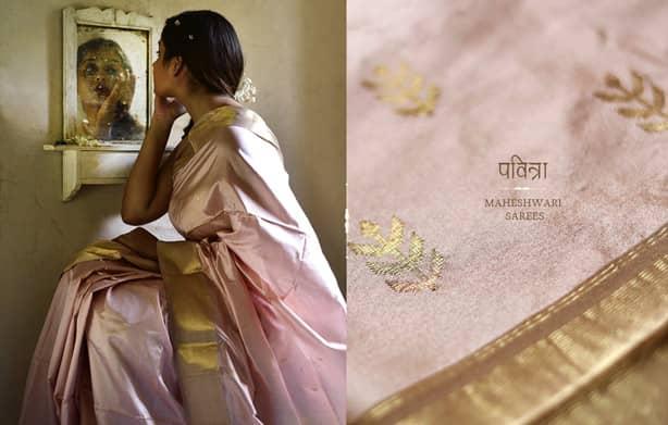 maheshwari-silk-handloom-saree