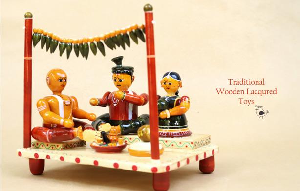 traditional-handmade-toys