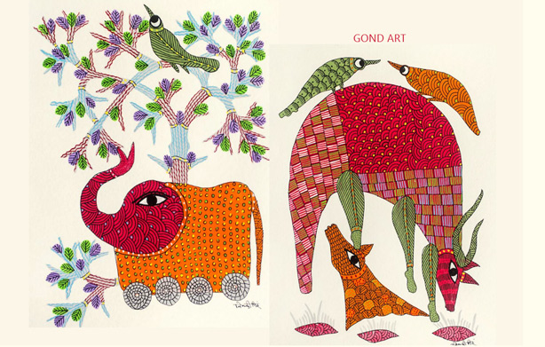gond-painting-buy-online