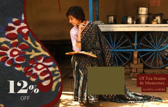 Nandna-saree-discount