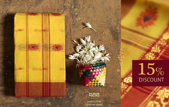 handloom-cotton-saree