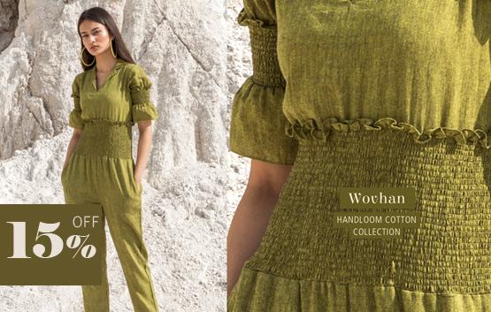 handloom-women-dress