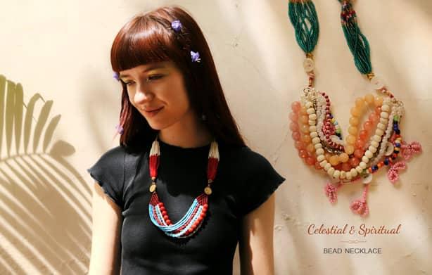 Buy-designer-handmade-stone-besd-jewelry