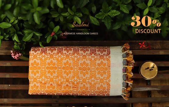 assam-sari-discounts