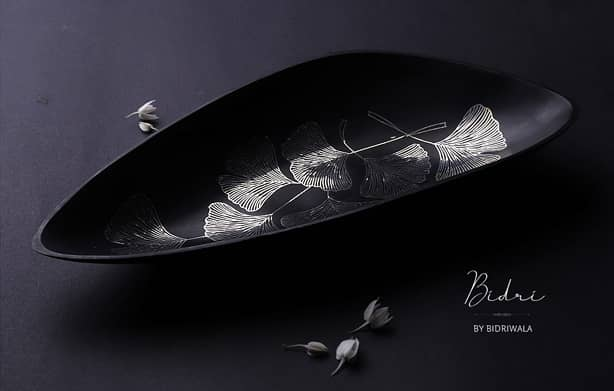 bidri-handcrafted-gifts