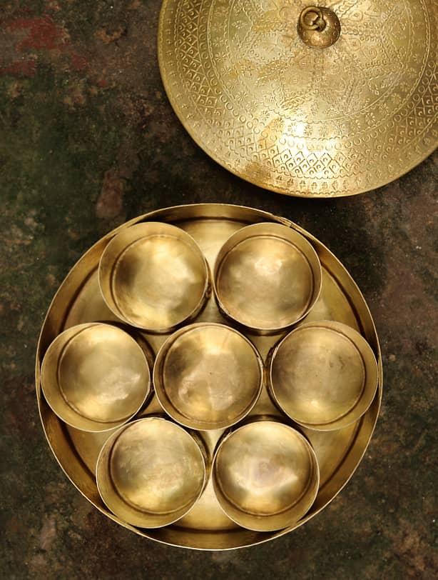 handmade-brass-masala-daan