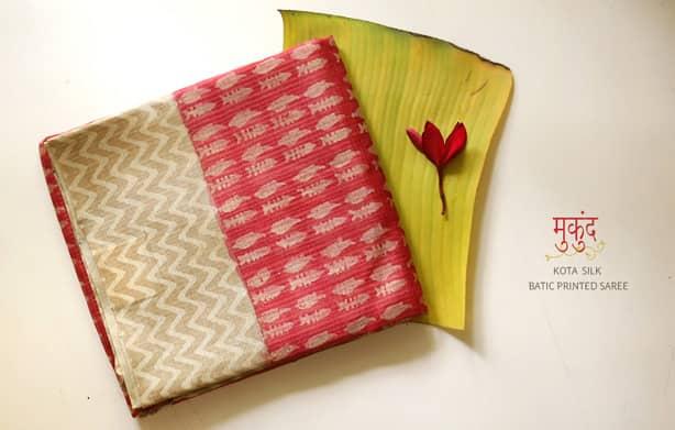 silk-block-printed-saree
