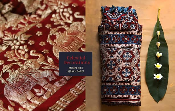 silk-saree-with-zari-pallo