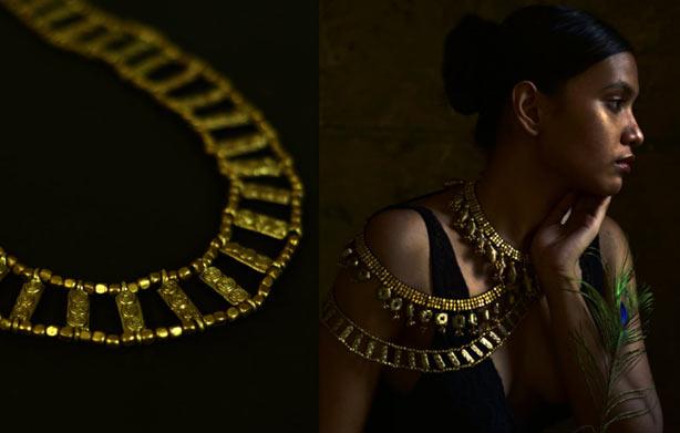 Brass-handmade-jewelry