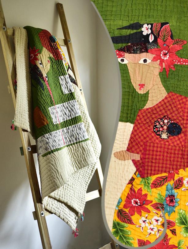 Buy-handmade-designer-quilts