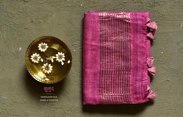 Buy-silk-saree