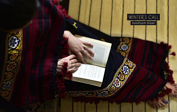 buy-handloom-shawl-online
