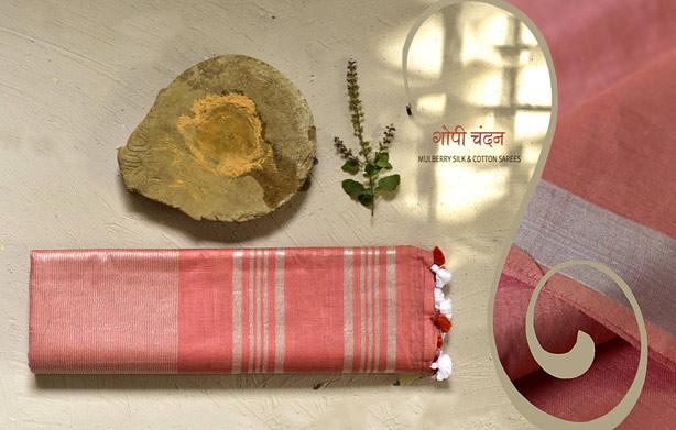 handloom-saree-buy-online